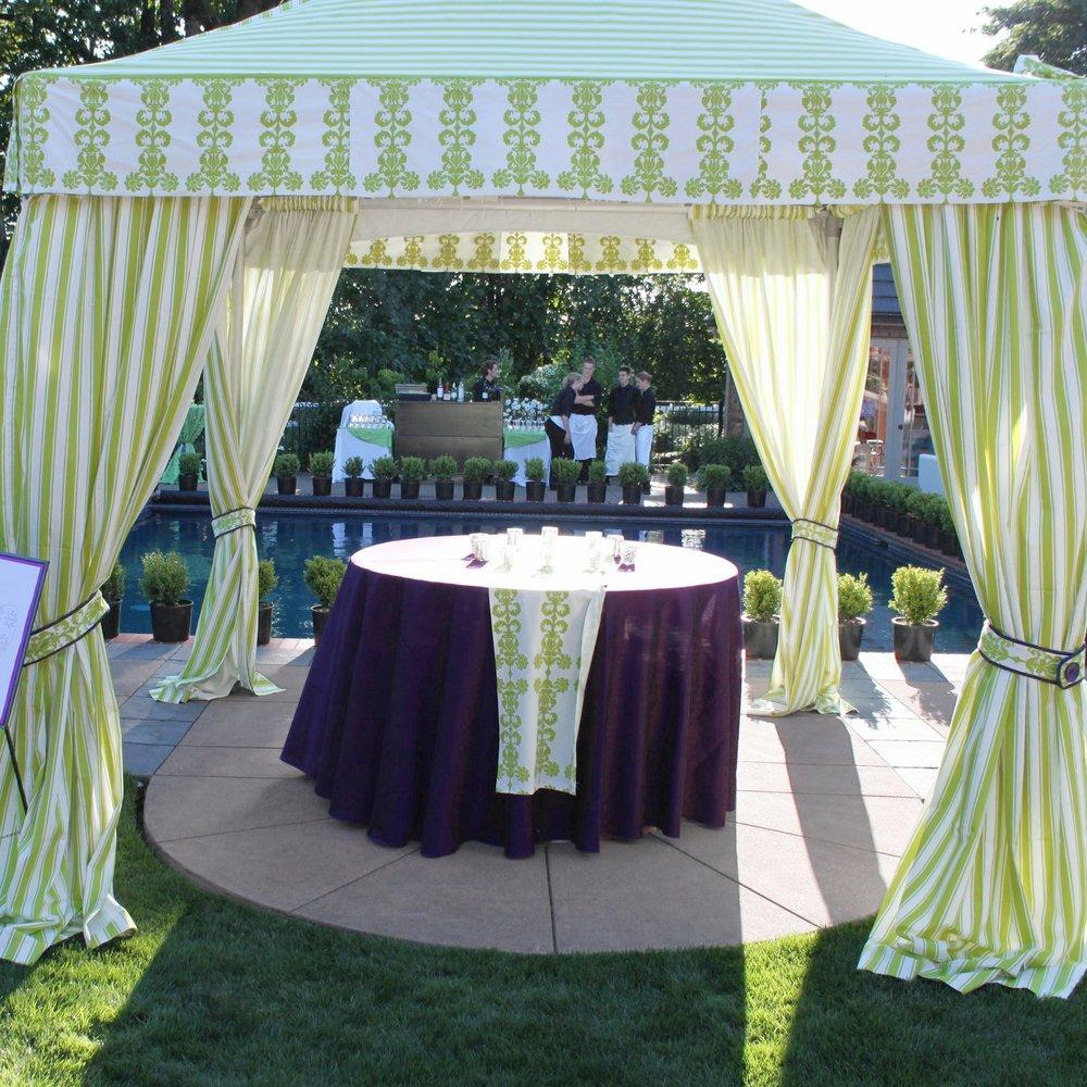 kitchel wedding 016.JPG