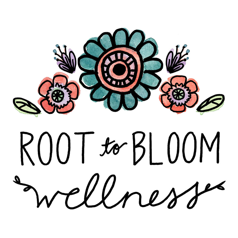 Root_to_Bloom_SecondaryLogo-WebLarge(1200px).jpg