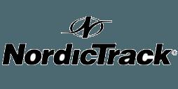 nordictrack-logo.png