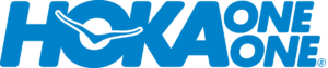 hoka_logo_blue-300x63.png