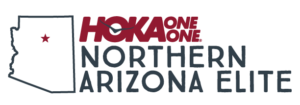 LOGO-HOKA-N.AZ_.ELITE-two-color-300x105.png