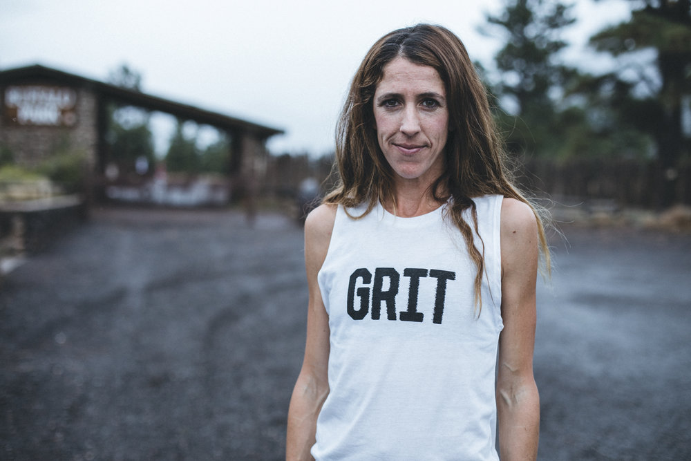 grit-2.jpg