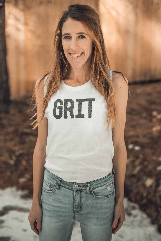 grit-18.jpg