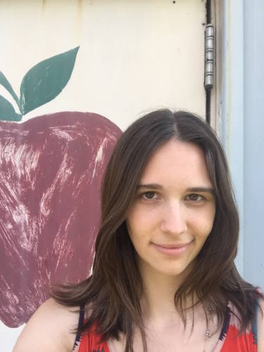Anna Rose Welch Author Photo.jpg