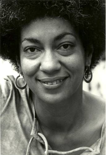 June Jordan Author Photo.jpg