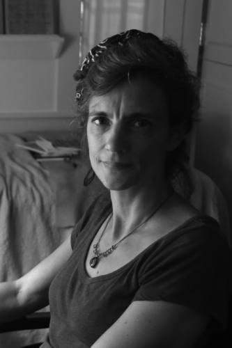 Alessandra Lynch Author Photo .jpg
