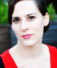 Elizabeth Lyons Author Photo.jpg