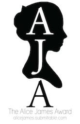 AJA-Award-Logo-3-copy.jpg