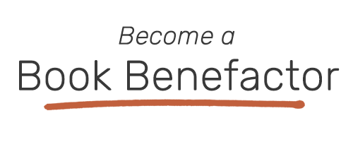 BookBenefactor2.png