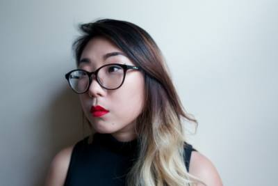 Franny Choi Author Photo.jpg