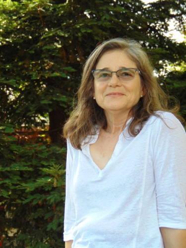 Jane Mead Author Photo.jpg