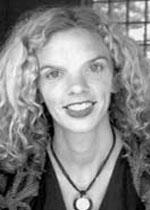 Christina Davis Author Photo .jpg
