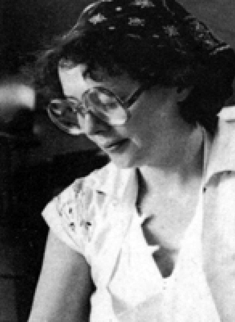 Beatrice Hawley.jpg
