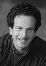 Peter Waldor Author Photo .jpg