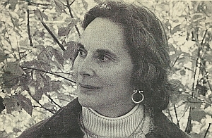 Ruth Whitman.jpg
