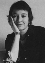 Jeannine Dobbs Author Photo.jpg