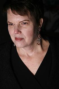 Anne Marie Macari Author Photo.jpg