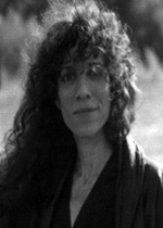 Amy Dryansky Author Photo .jpg