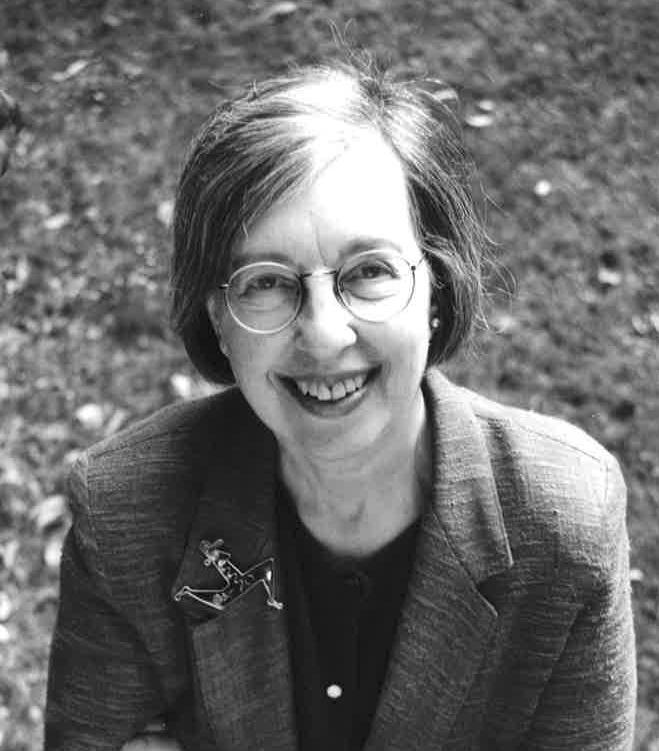 Celia Gilbert Author Photo .jpg