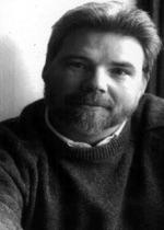 Robert Cording Author Photo.jpg