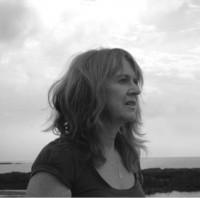 Margaret Lloyd Author Photo .jpg