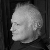 Jeffrey Greene Author Photo .jpg