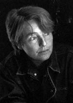 Fanny Howe Author Photo .jpg