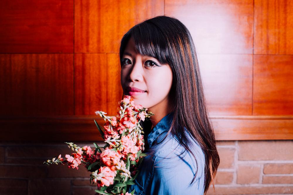 Jane Wong Author Photo.jpg