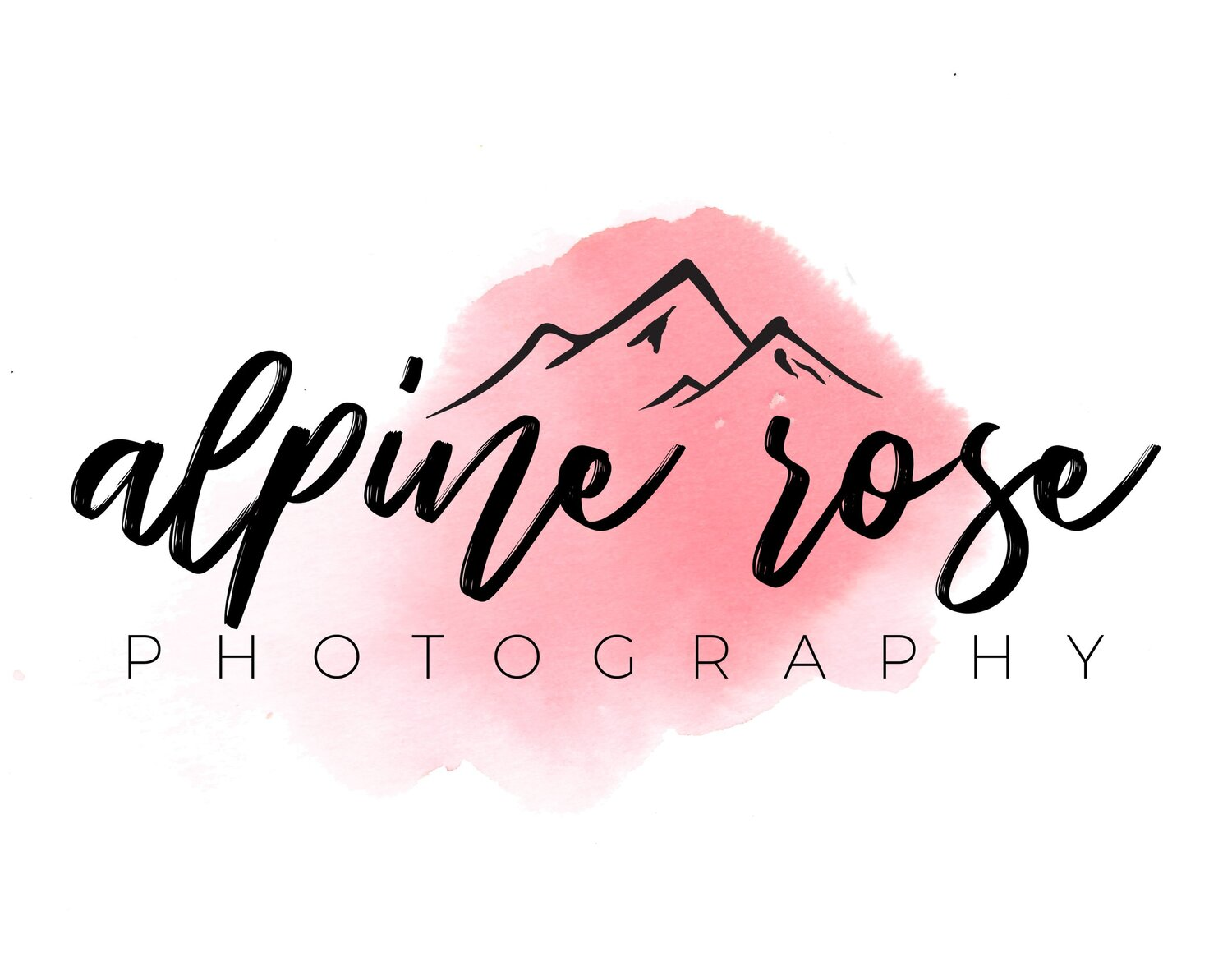 Alpine Rose Photography