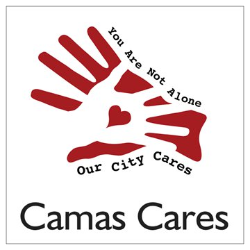 camas cares window decal - Sheryl Stephens.jpg