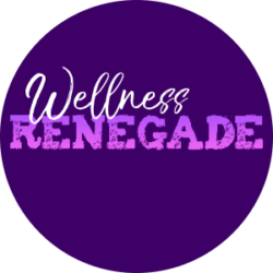 cropped-logo_wellness_renegade_website - Rachel Vanwoert.png