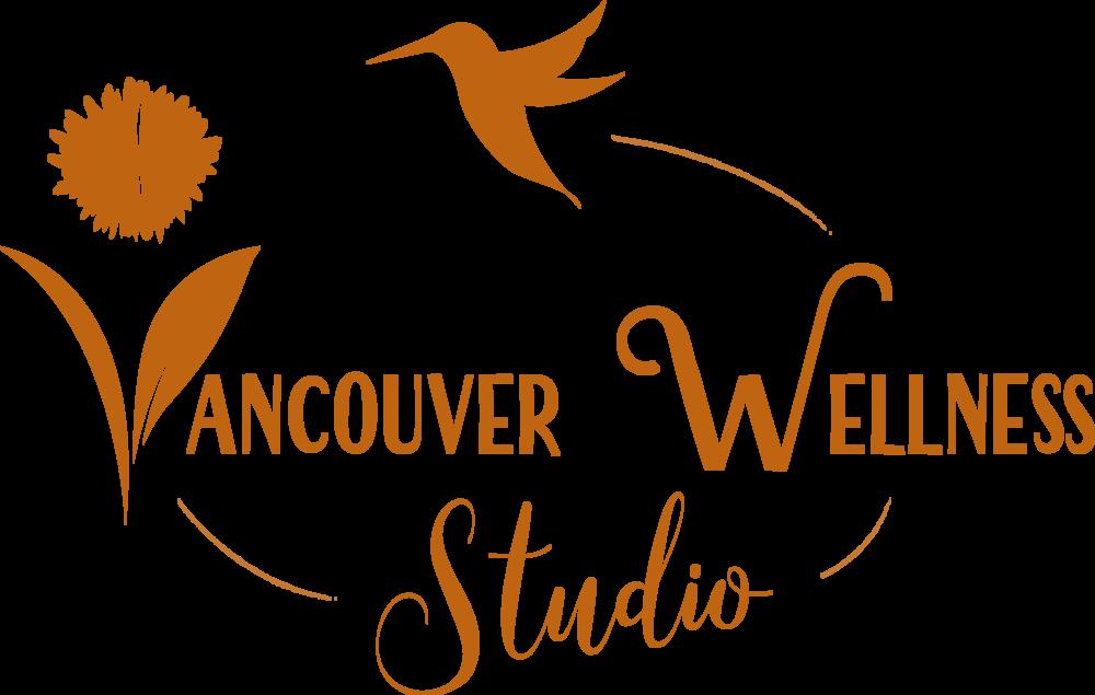 VWS Logo Design Orange - Kendall Hagensen.png