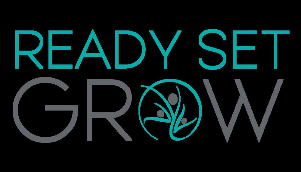 Daniele Strawmyre Logo.png