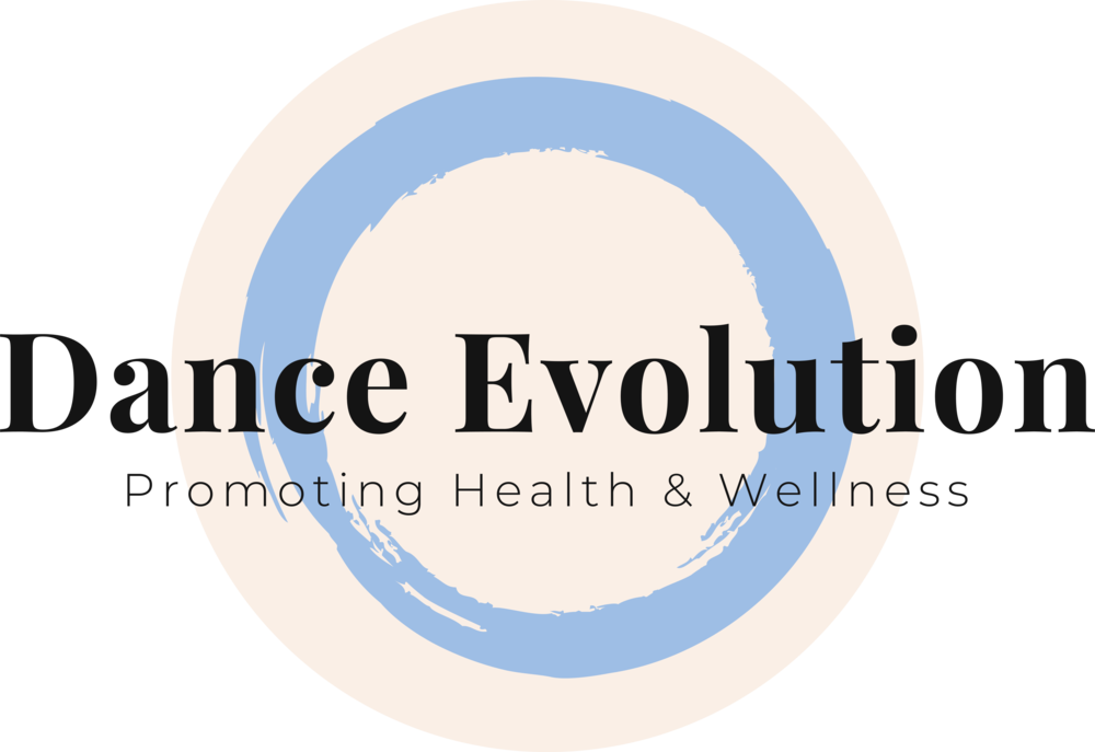 dance evolution, nonprofit, camas