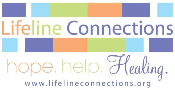 lifelinelogo HHH with website - Lifeline Connections.JPG