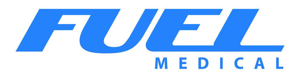 Fuel_Logo_blue-01.jpg