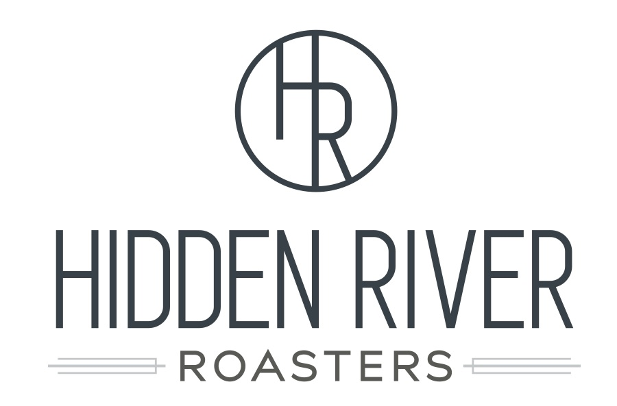 Hidden River Roasters.jpg