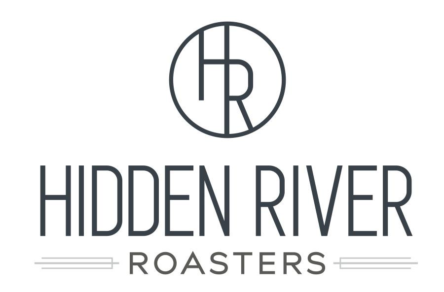 Hidden River Roasters.jpg