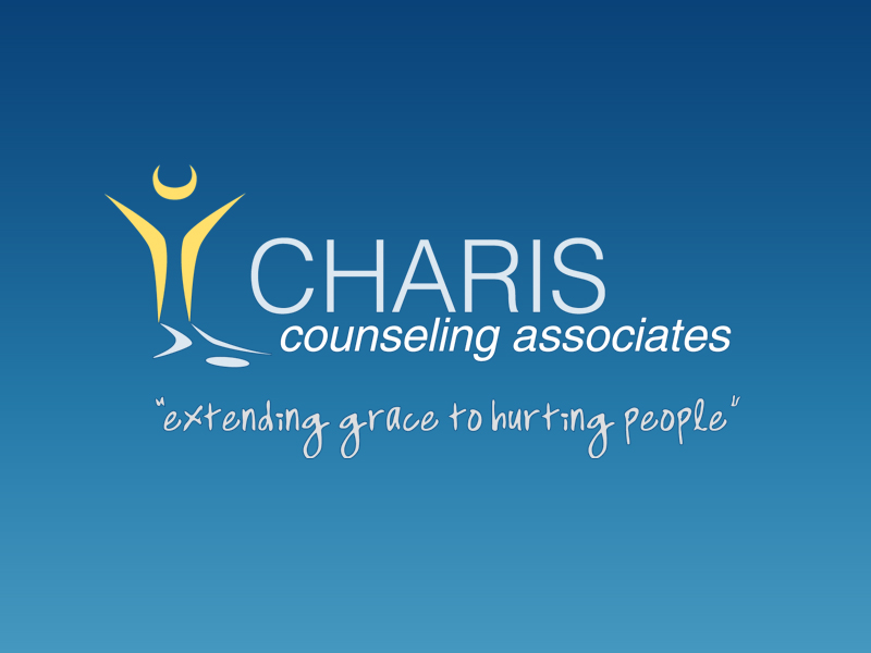 Charis Counseling