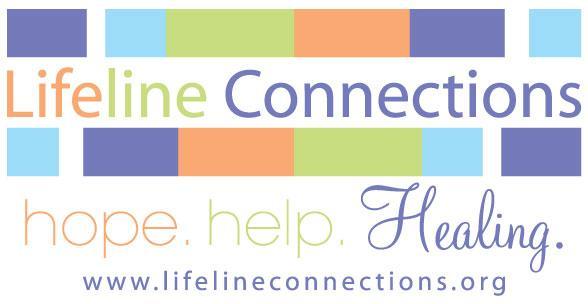 lifelinelogo HHH with website - Lifeline Connections.JPG