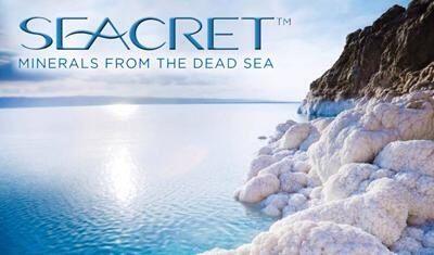 Dead Sea Minerals #4.jpg