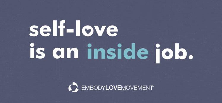 embody love movement, embody love workshop