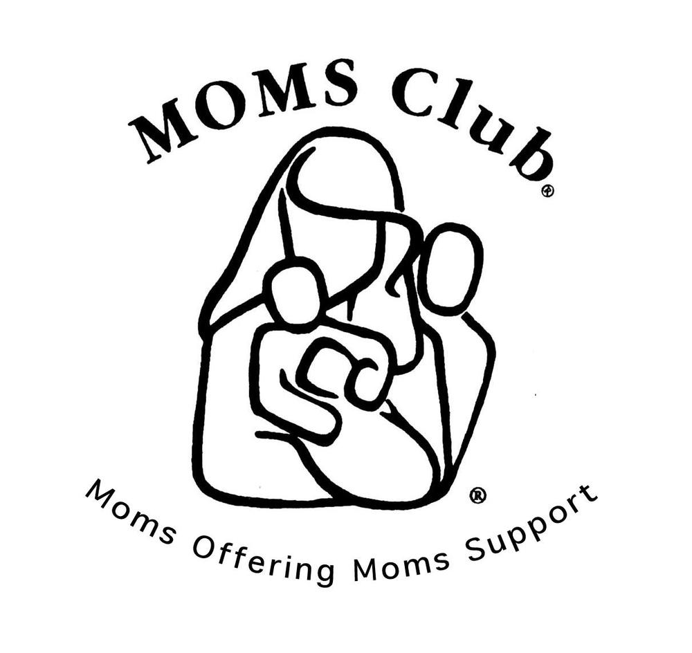 MOMS Logo_great.png