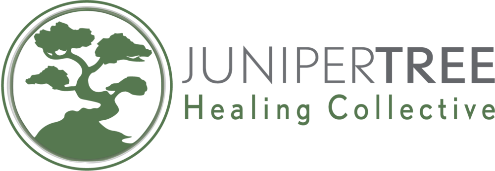 JUNIPERTREE Logo .png