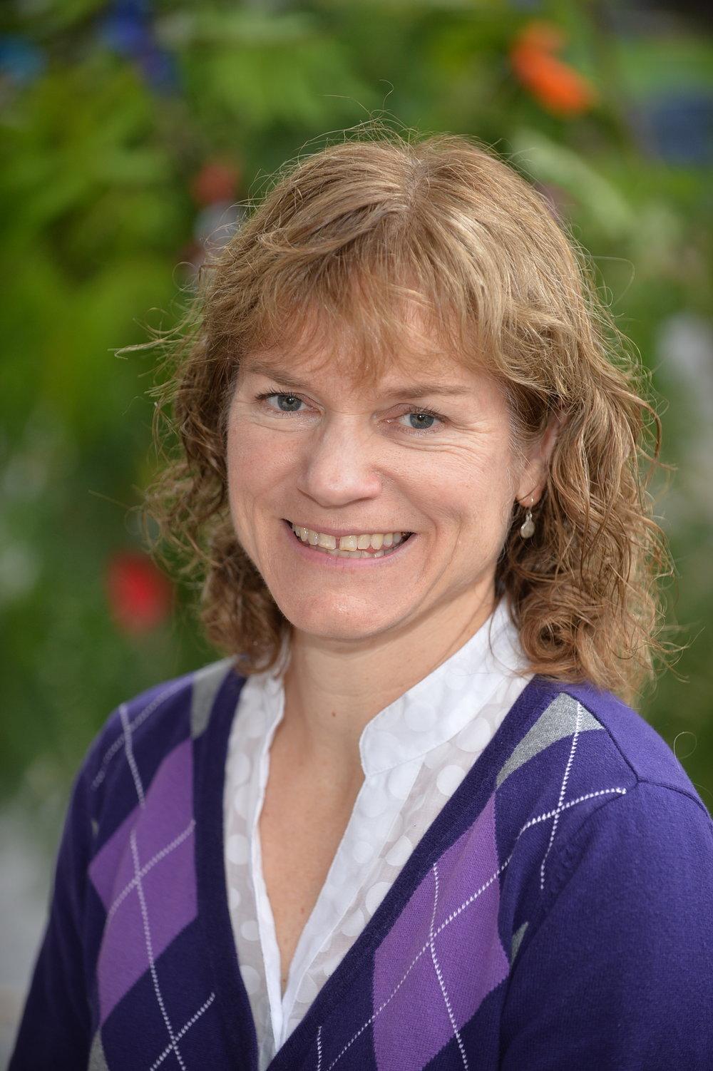Elaine Walker.JPG