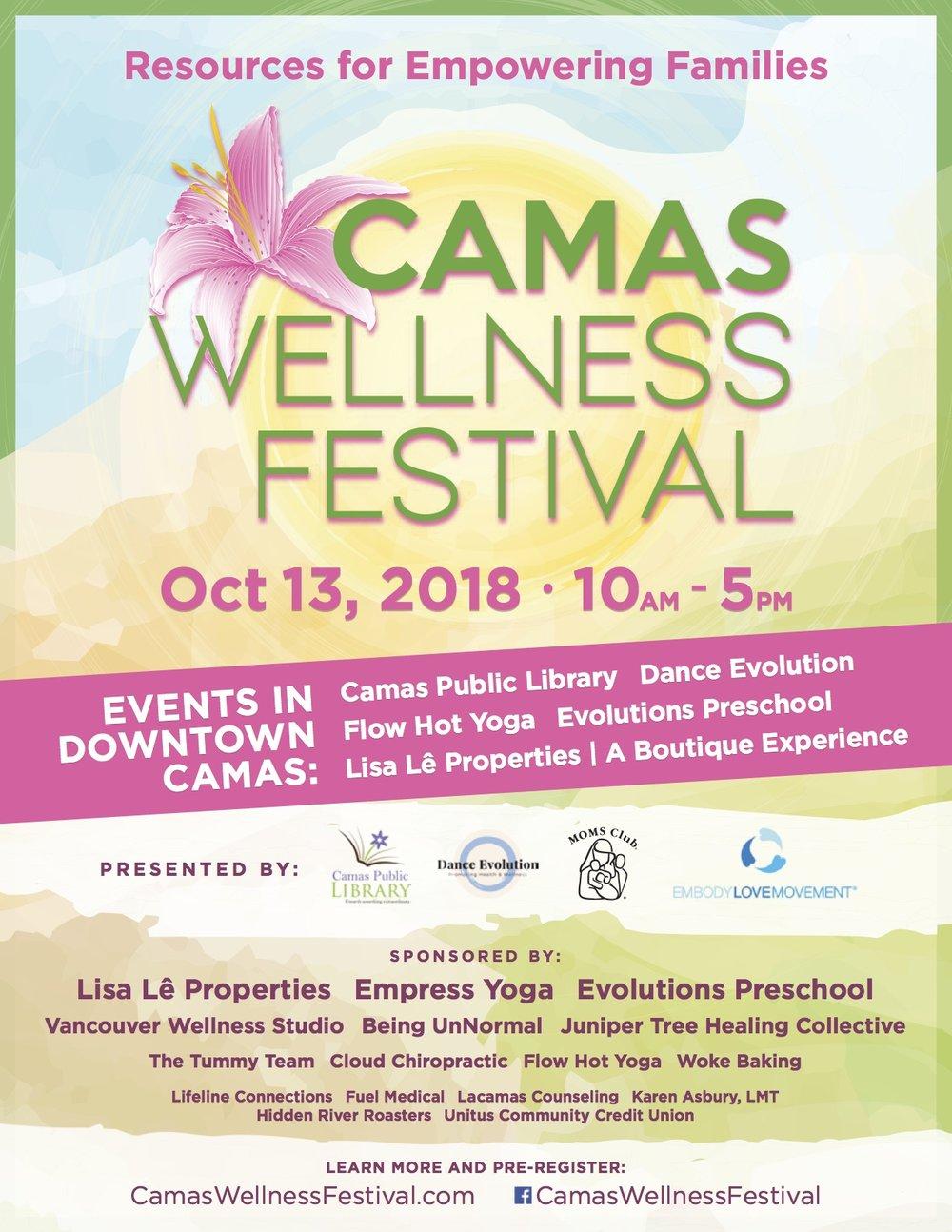 Camas Wellness Festival Flyer.jpeg