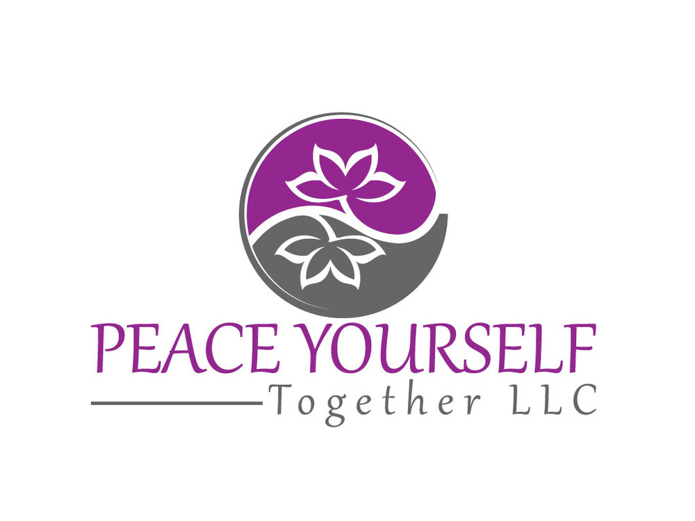 Peace-Yourself-Together-LLC.jpg