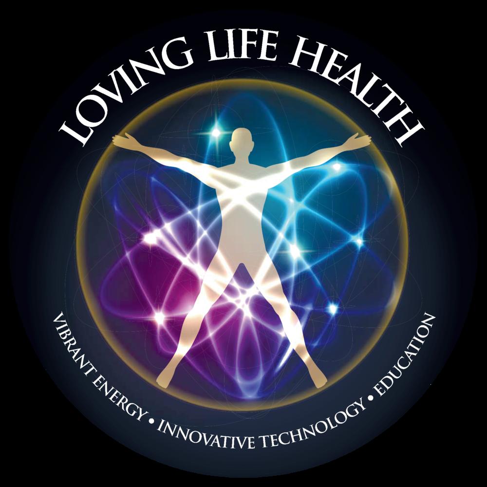 LovingLifeHealth Logo oie_transparent.png