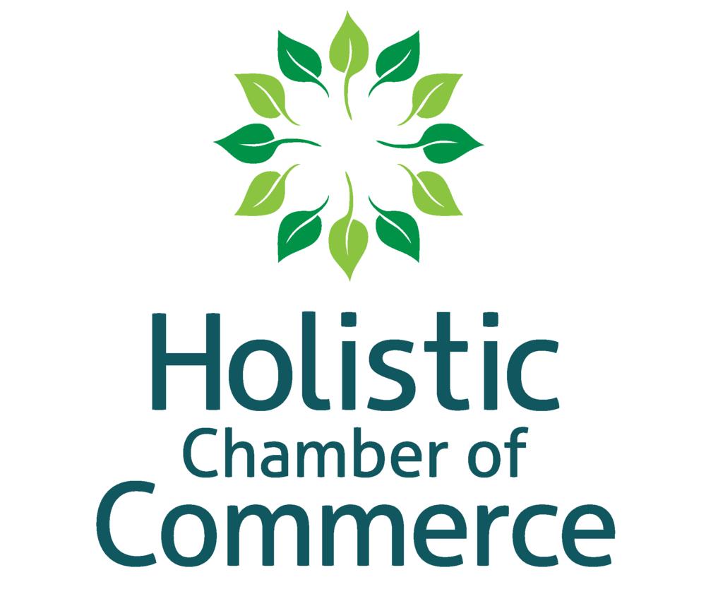 HCC Logo.png