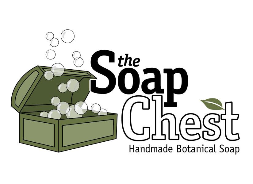 Soap Chest Logo for Mailer.jpg